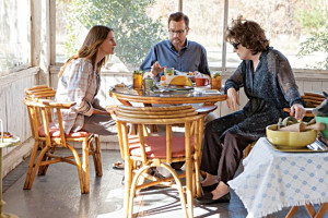 MOVIEaugust osage county forweb