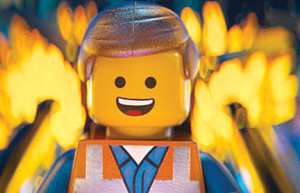 Movie-lego_SY720_