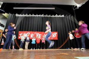 JumpRopeforHeart-IMG_6129
