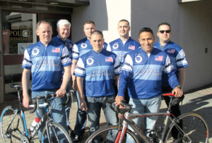 BikeTour-PBA-johnb-IMG_0340