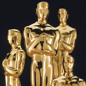 The Oscars are the subject of a new movie by Turner Classic Movies.