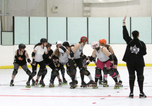 RollerVixens6-IMG_7749