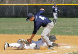 sportsMN-MSbaseball2-sean-IMG_9565