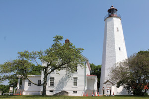 SHlighthouse2-IMG_0114