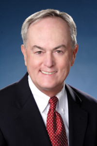 James R. Zazzali