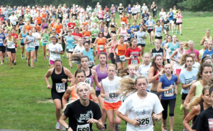NEWS-WOMENRUN8.15