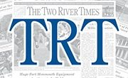 From the desk of Jody Calendar, Executive Editor / Co-Publisher of the Two River Times
