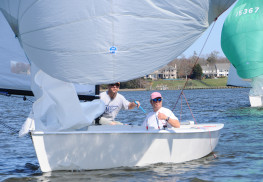 SPORTS-MonBoatClub-1