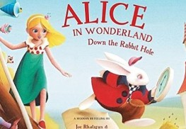 A&E-LIBRARY.ALICE-9.3-h