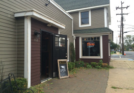 Molly Maguire closes Tuesday, Oct. 6 after nearly four years in Rumson.