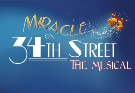 NEWS-Miracle34thst