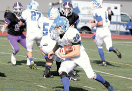 SPORTS-Shore-RFH Football-1-Sean