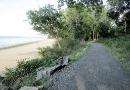 NEWS-ATLANTICHIGHLANDS-TRAIL2