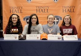 sports-trinity-hall-signing-day