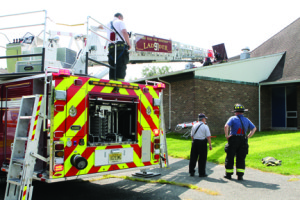 RBFD-rescue-IMG_1373