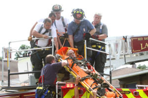 RBFD-rescue1-IMG_1431