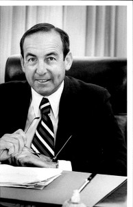 Daniel J. O'Hern Sr.