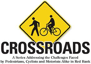 crossroadslogo.indd