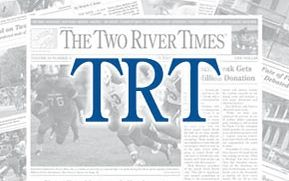 TRT-EditorialPage