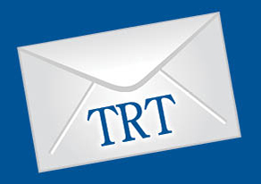trtenvelope