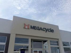 BIZ-MEGACYCLE
