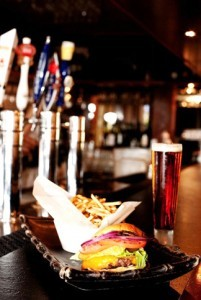 Beer-dinner-201x300