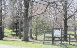 Colts Neck's Hockhockson Farm
