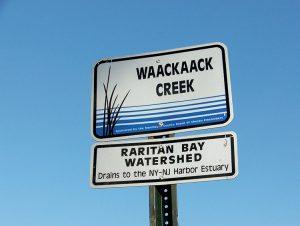 Waackack-Creek-100_0834