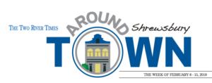 Around Shrewsbury - Special Coverage of Shrewsbury, NJ