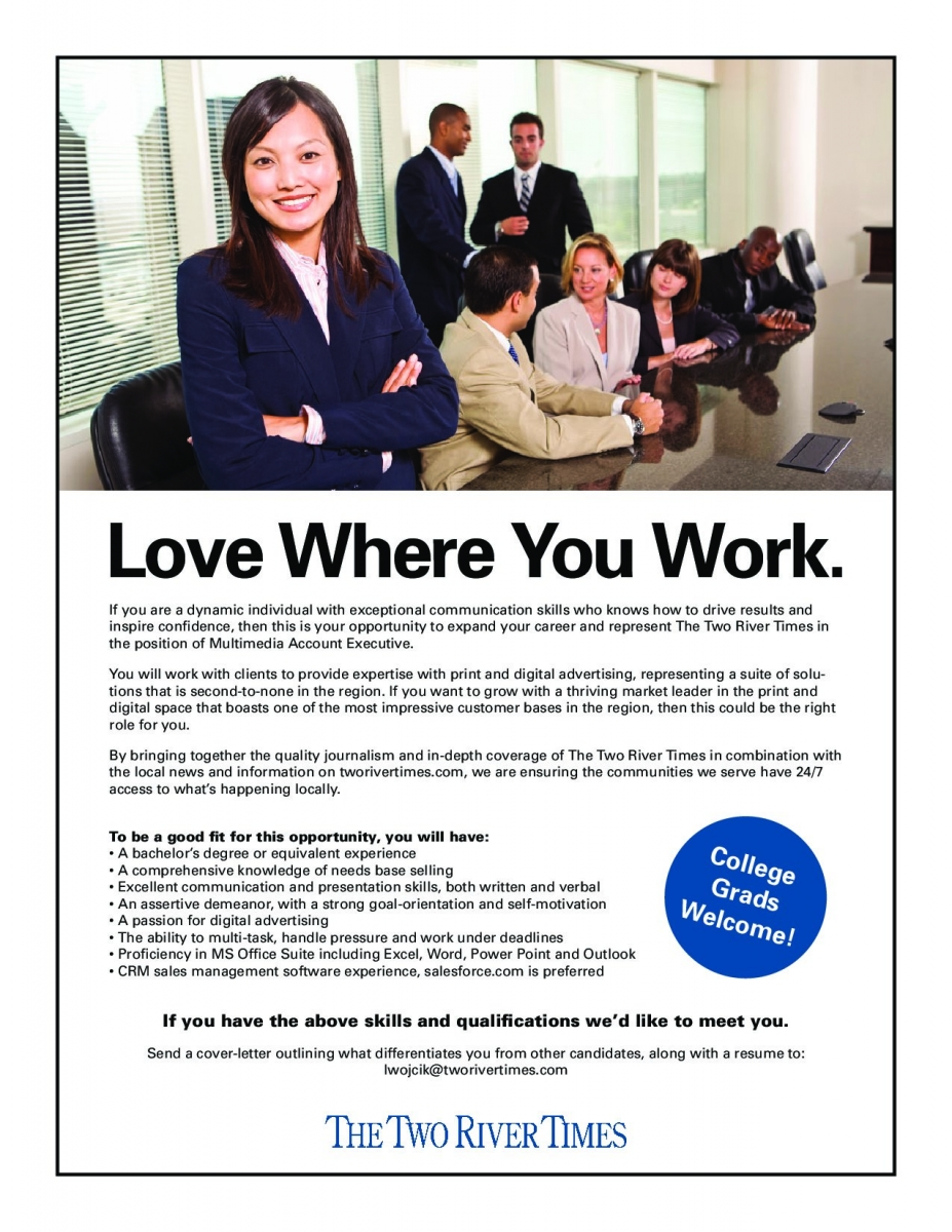 employmentflyer love 003  (3)